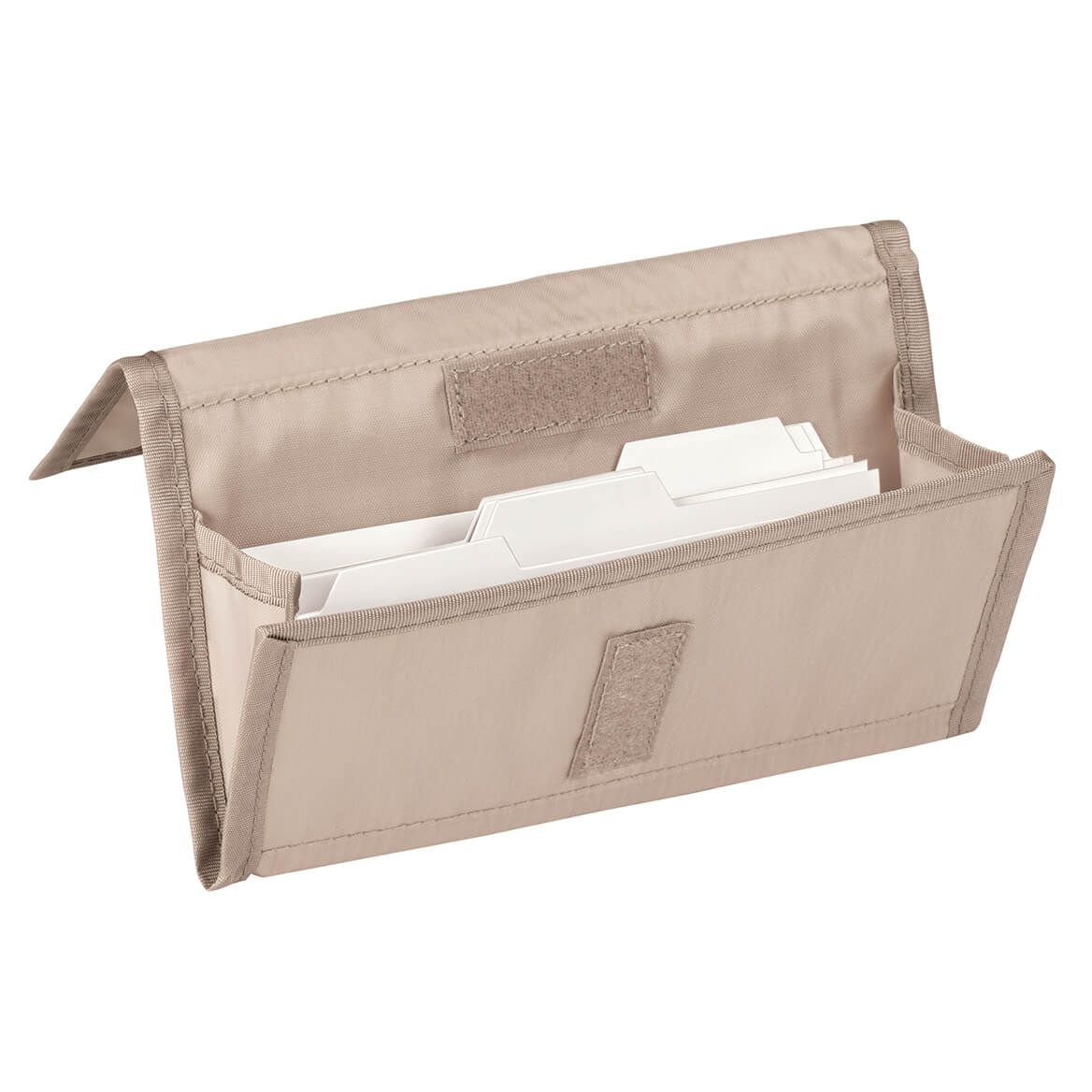 Coupon Holder-371282