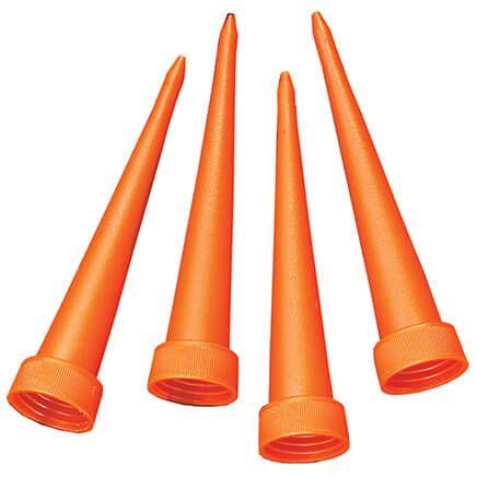 Irrigation Spikes, Set of 8-371295