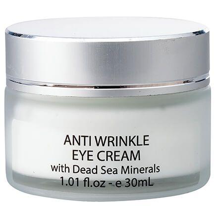 Dead Sea Collection Retinol Anti Wrinkle Eye Cream-371480