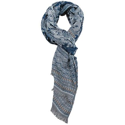 Pashmina Shawl Wrap-371505