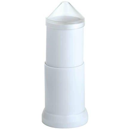 Cotton Swab Dispenser-371548