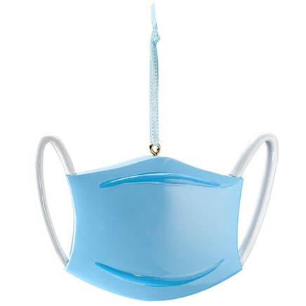 Mask Ornament-371638