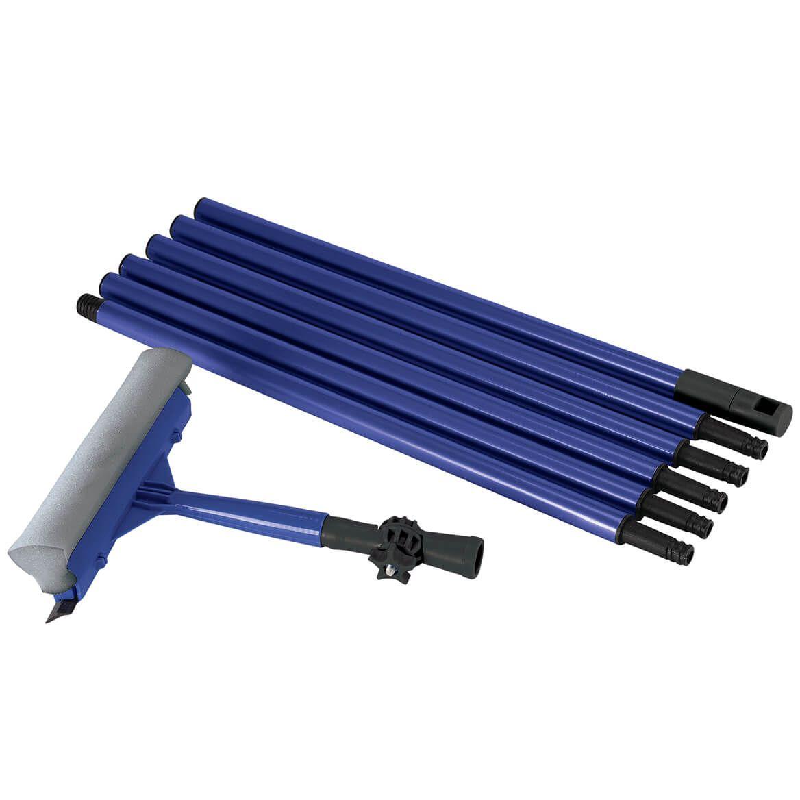 Long Handle Window Cleaner-371690