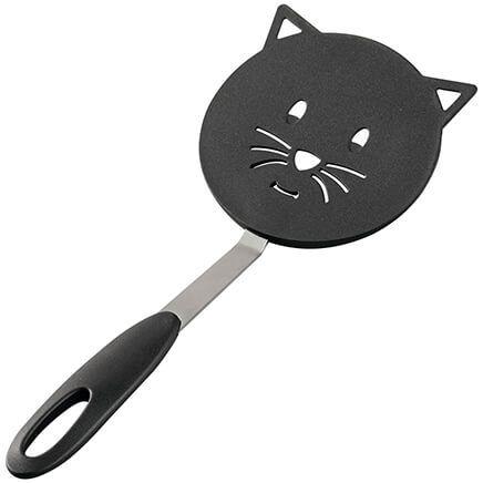 Cat Spatula-371930