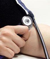 ailmentPhotoHypertension.jpg