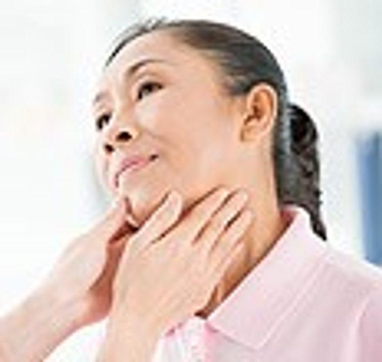 thyroid-and-adrenal-banner.jpg