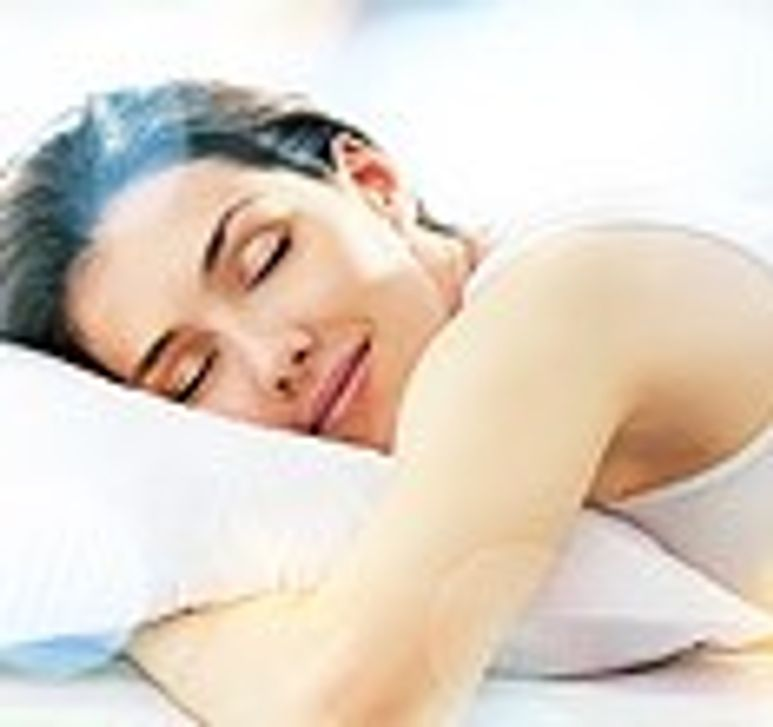 sleep-support-banner.jpg