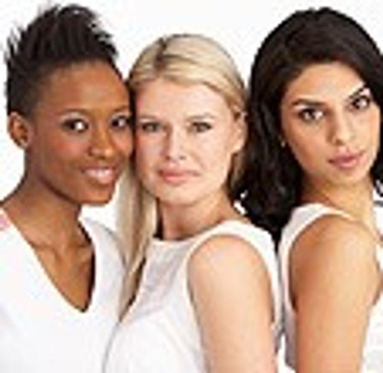 women-health-banner.jpg