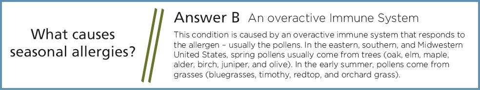 seasonal allergy.png