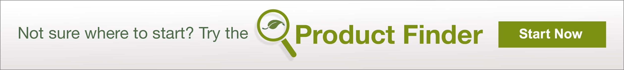 Product Finder