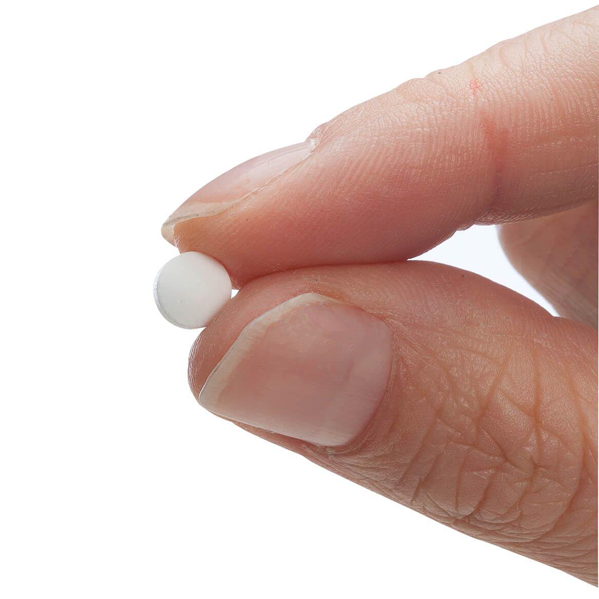 VertiFree™ Tablets for Common Vertigo Symptoms-346105