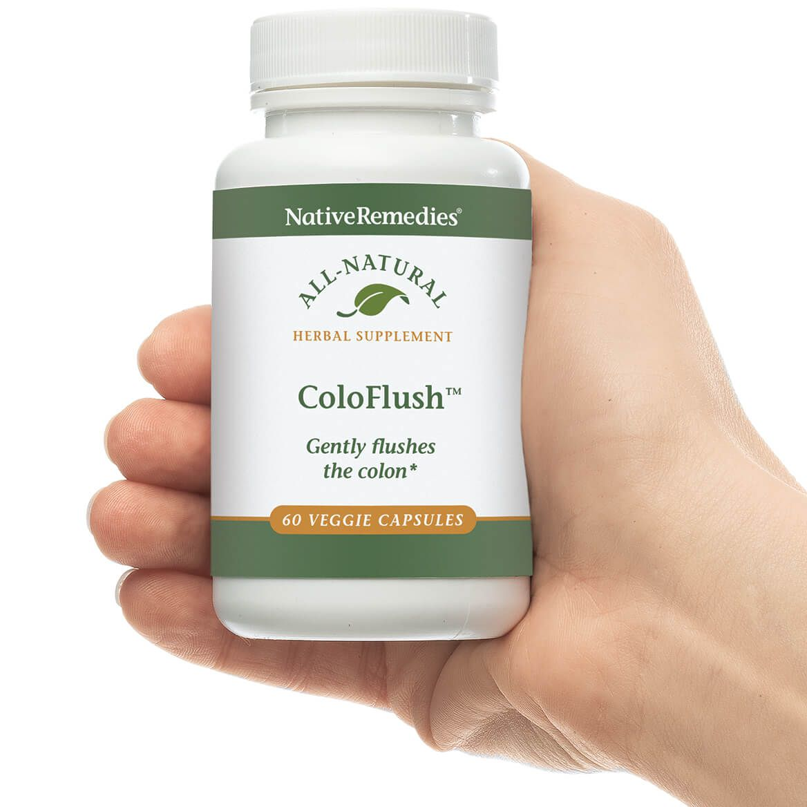 ColoFlush™ for Colon Cleansing-352025