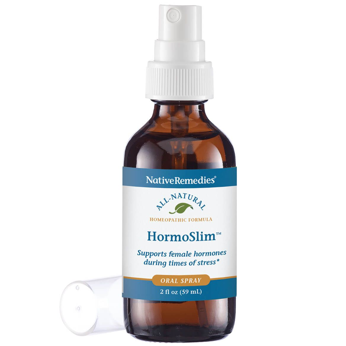 HormoSlim™ for Hormonal Weight Loss Support-358100