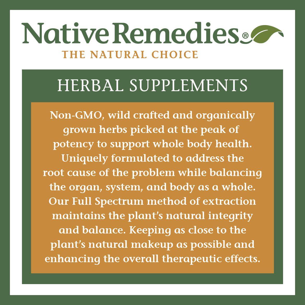 NativeRemedies® Cycle Calm™-359938