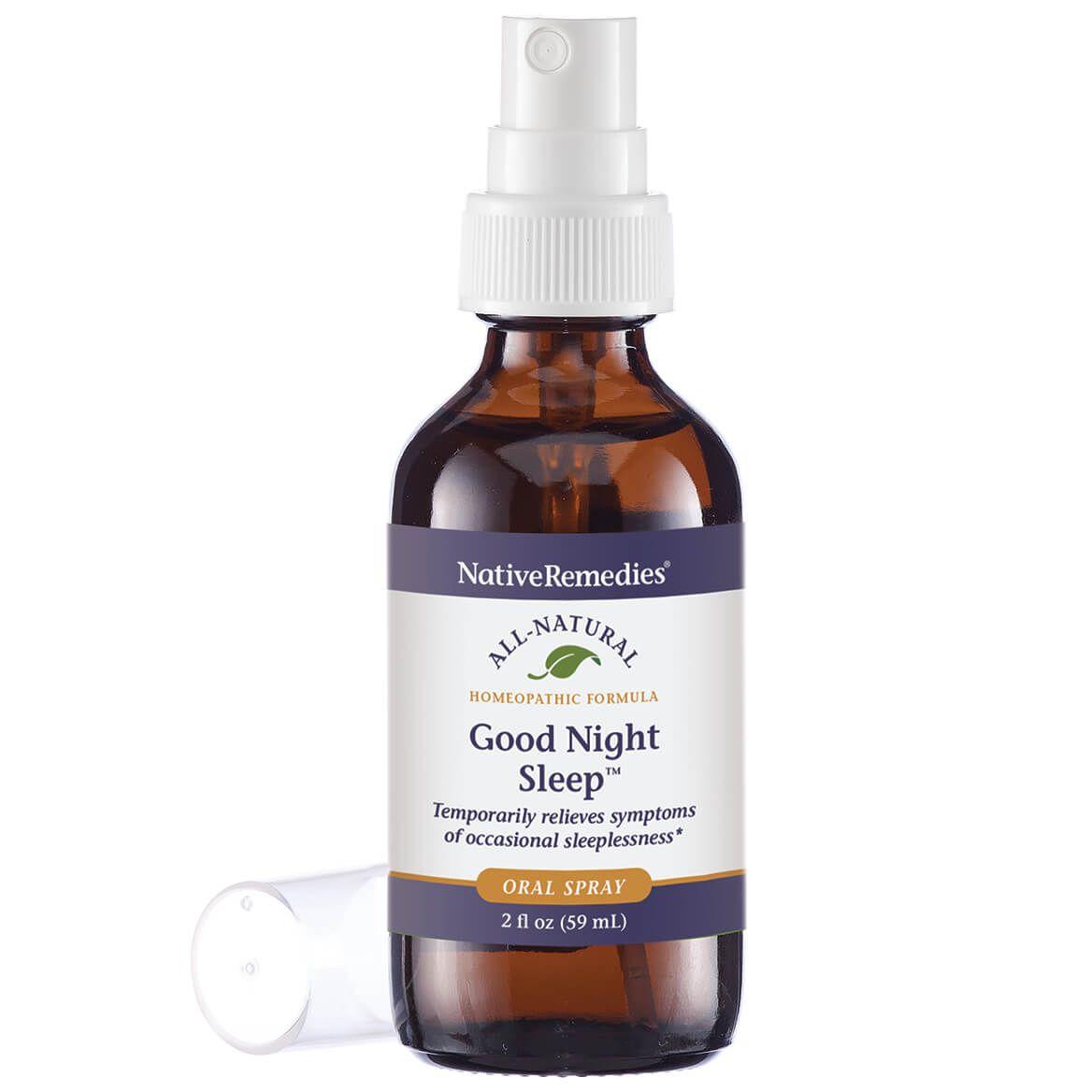 Good Night Sleep Oral Spray-369550