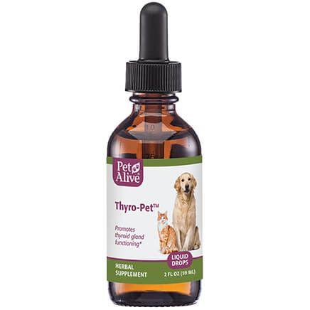Thyro-Pet™ for Cat & Dog Thyroid Health-351897