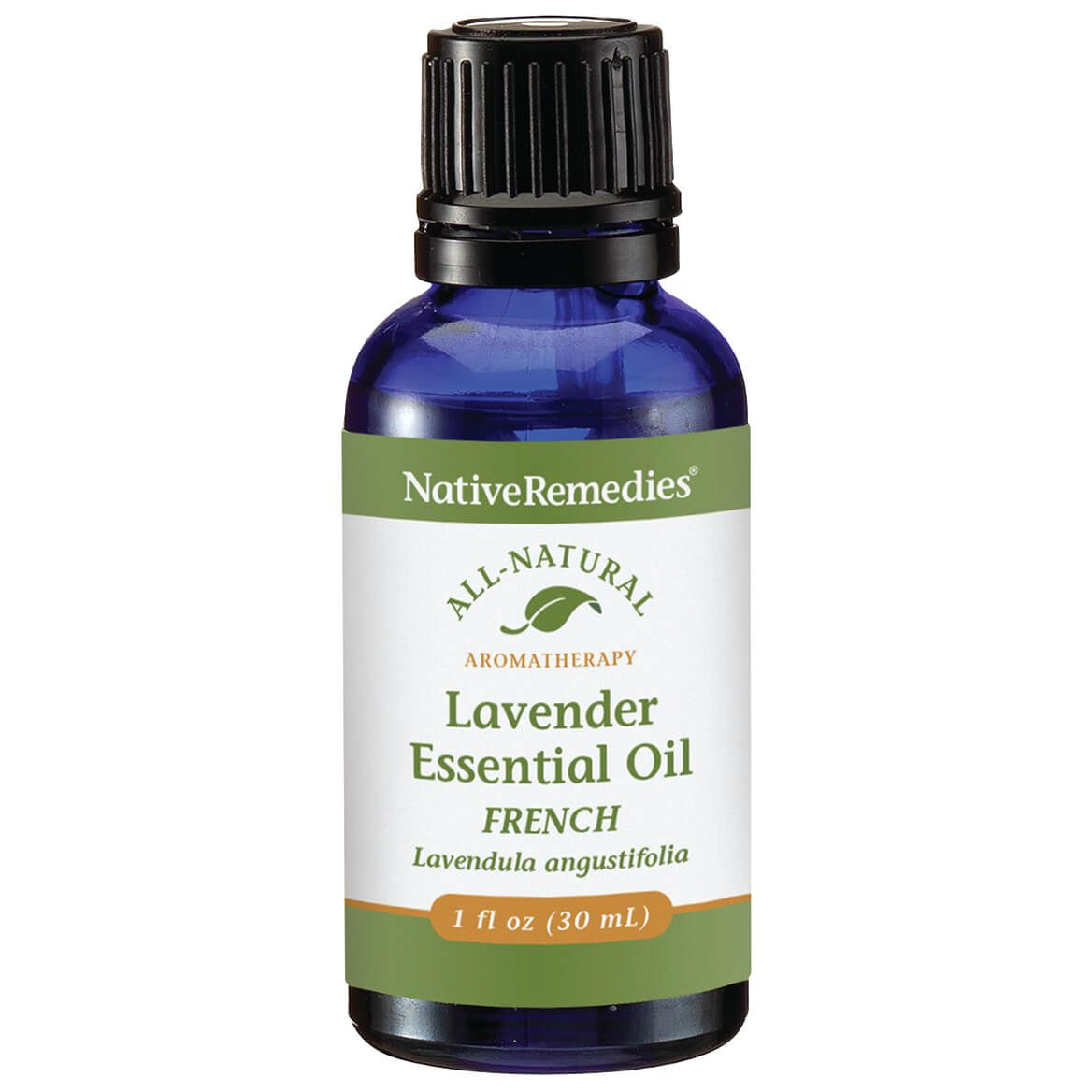Lavender Flower (French) Essential Oil-354294