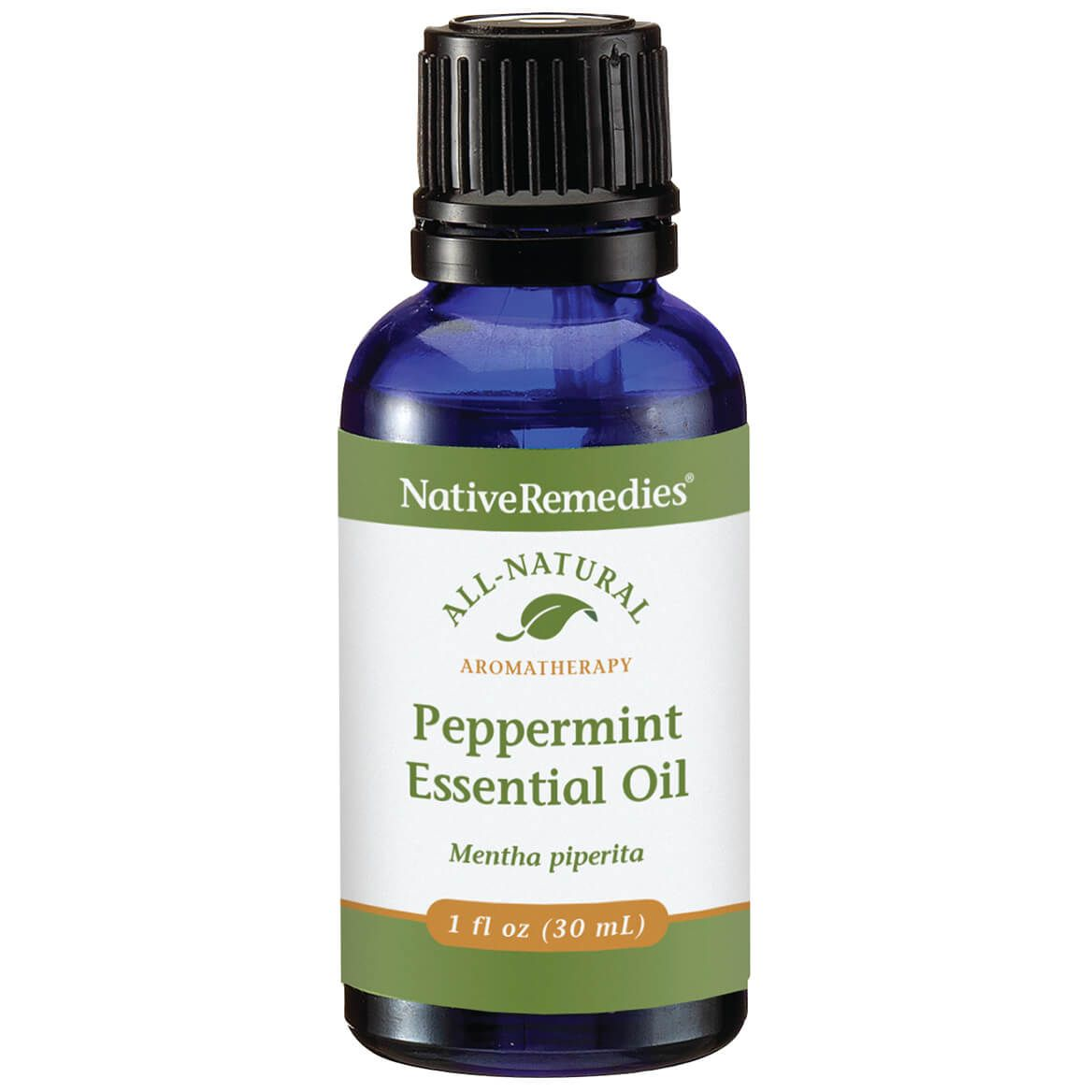 Peppermint Essential Oil-354301