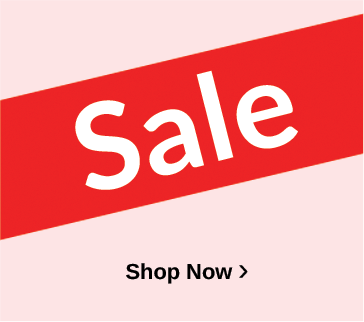 Personalized Sale