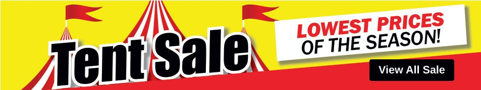 Savings Headquarters - View All Sale