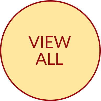 View All - Image