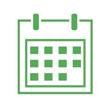 Calendars & Stationery Sale