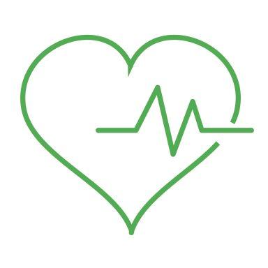 Health & Wellness Sale