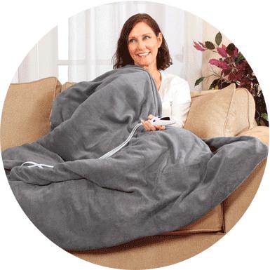 Cold Weather Essentials - Image