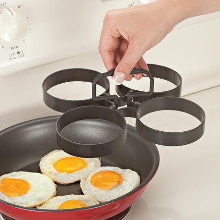 Egg Rings-302635
