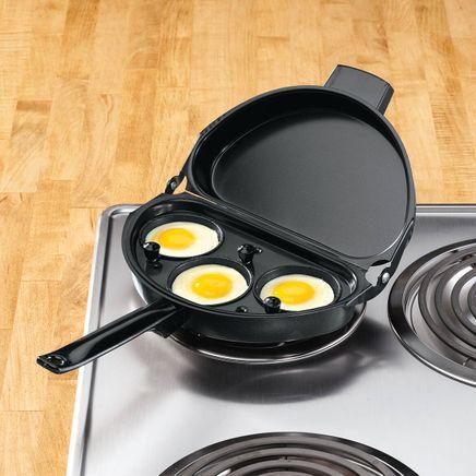 Omelet Pan-303068