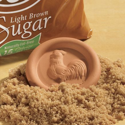Brown Sugar Preserver-303106