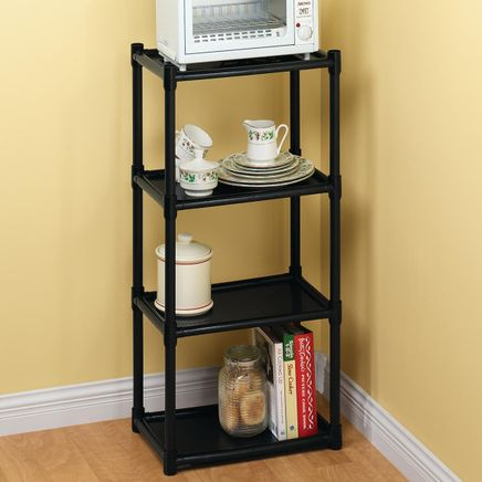Snap Together Shelves-303354
