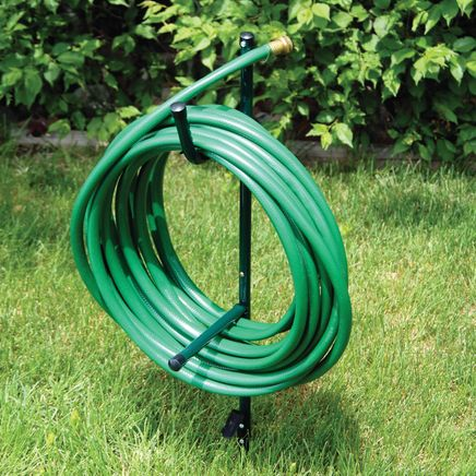 Portable Hose Caddy-303976