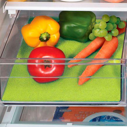 Refrigerator Bin Liners Set/4-305012