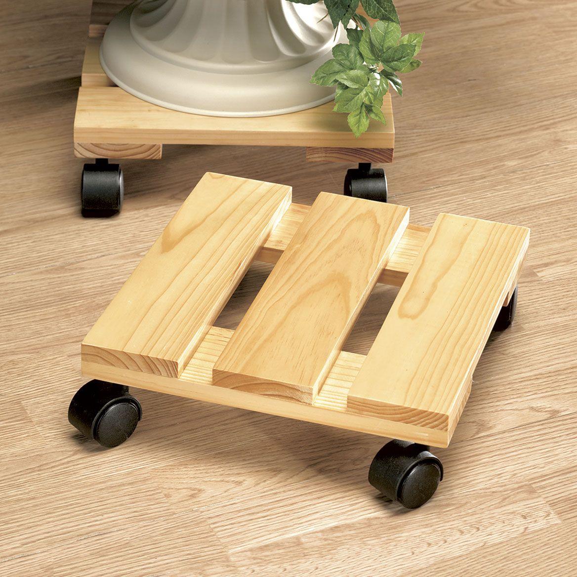 Multi Purpose Caddy-310586