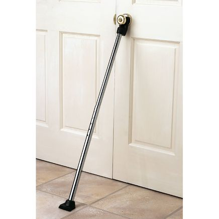 Door Security Bar-310603