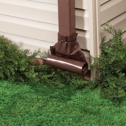 Downspout Extension-311050