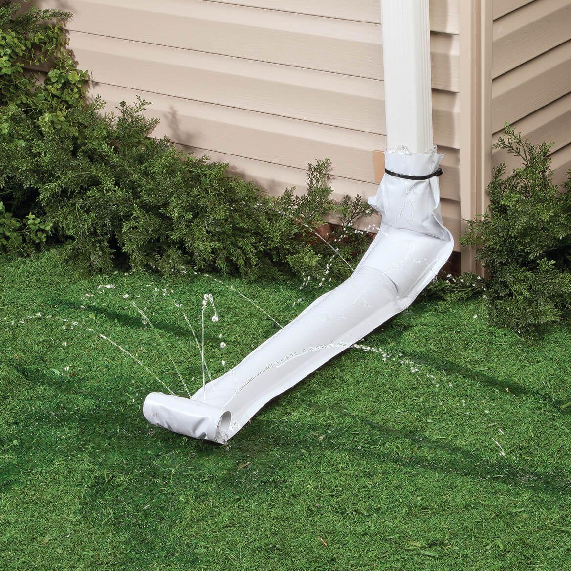 Downspout Extension-311050