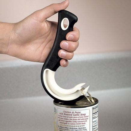 Ring Pull Can Opener-311503