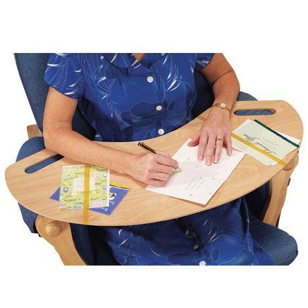 Lap Desk-312218