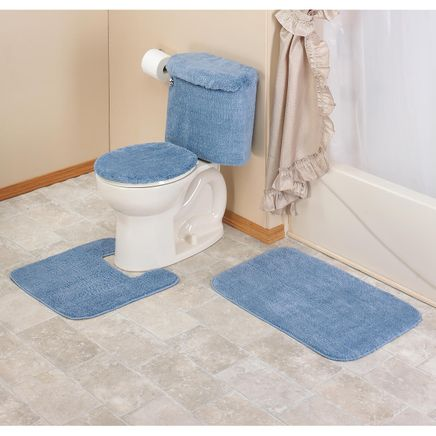 5 Piece Bath Set-328385