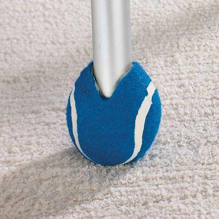 Walker Tennis Balls - Set Of 4-335037