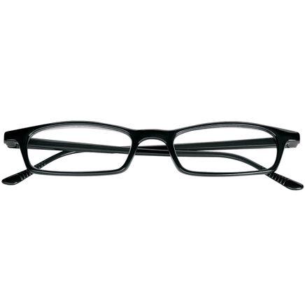 3 Pack Reading Glasses-337153