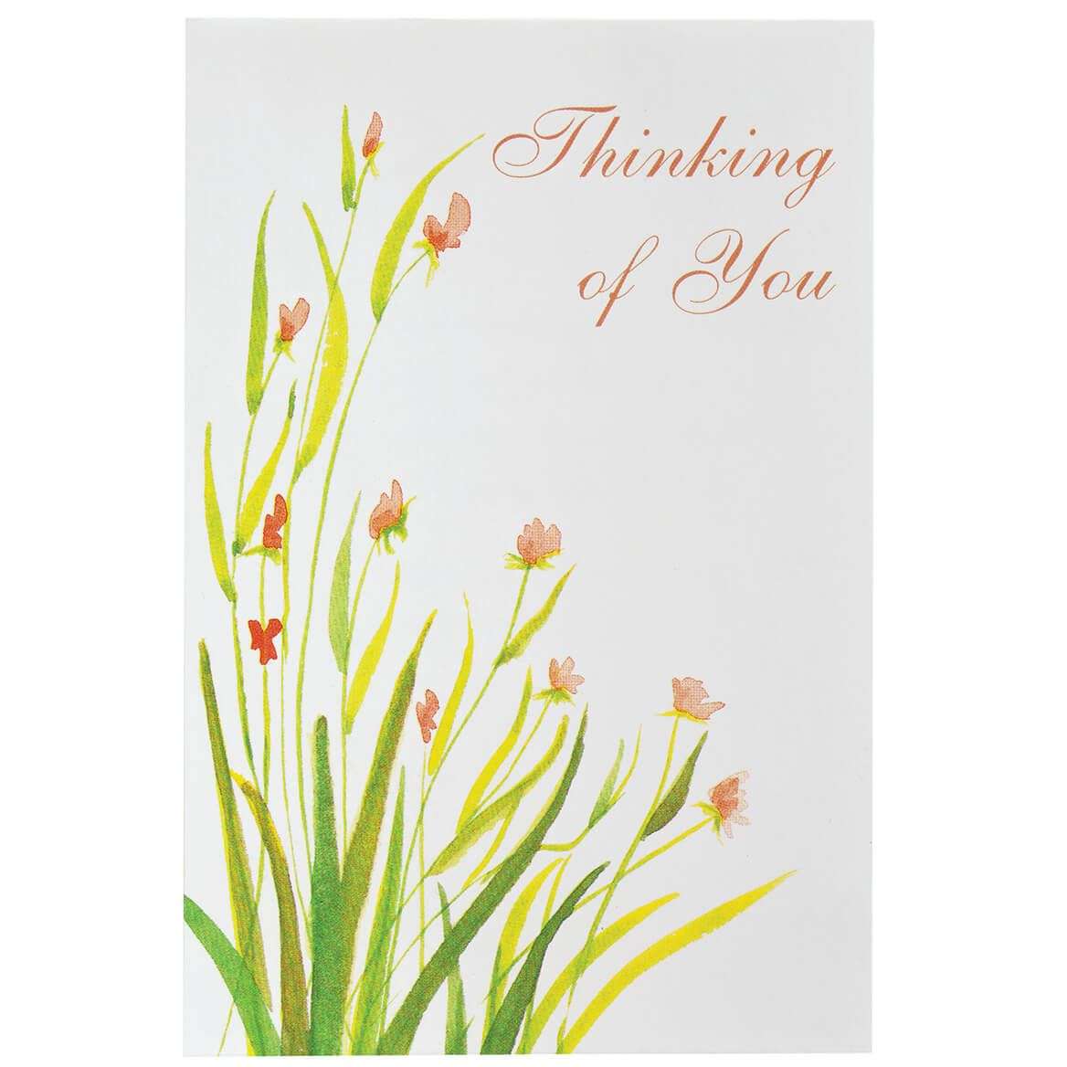 All Occasion Cards Value Pack of 20-337182