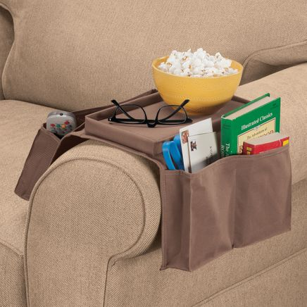 Armchair Caddy-337957