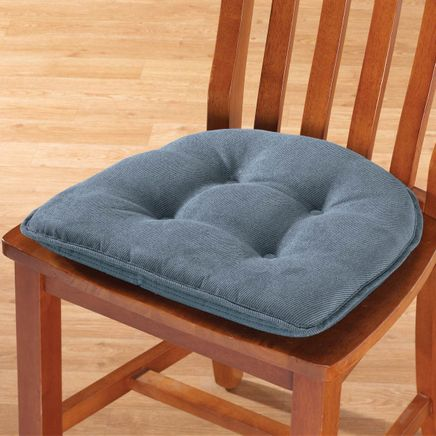 Twillo Chair Pad-339434