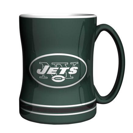NFL Coffee Mug-339985