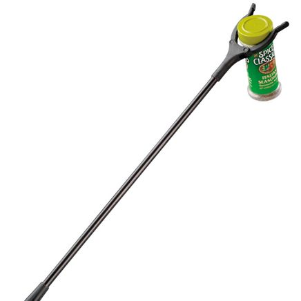 Reach Extender Pickup Tool-341754