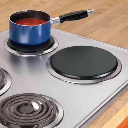Heat Diffusing Plate-344817