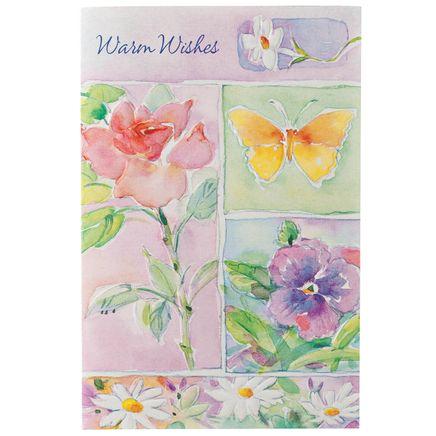 Children's Birthday Cards Value Pack of 24-344890
